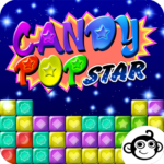 Candy Pop Star APK