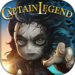 Captain Legend APK