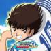 Captain Tsubasa ZERO -Miracle Shot- APK