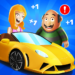 Car Business: Idle Tycoon – Idle Clicker Tycoon APK