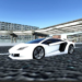 Car Driving APK