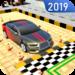 Car Parking Rush Car Games 2020 APK