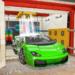Car Wash Garage Service Workshop APK