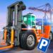 Cargo Crew: Port Truck Driver APK