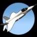 Carpet Bombing – Fighter Bomber Attack APK