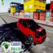 Carros Baixo Brasil (BETA) APK