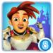 Castle Story™ APK