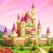 Castle Story: Puzzle & Choice APK
