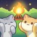 Cat Forest – Healing Camp APK