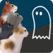 Cats Who Stare At Ghosts – Incremental Idle RPG APK