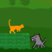 Catter a cat game APK