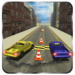 Chained Cars Tracks Stunt Drive: 4×4 Crazy Driving APK