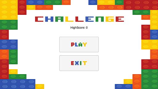 Challenge ss 1