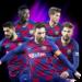 Champions Manager Mobasaka: 2020 New Football Game APK