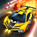 Chaos Road: Combat Racing APK