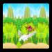 Chickenic Ninja APK