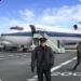 City Airport Super Flights 3D APK