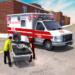 City Ambulance Emergency Rescue Simulator APK