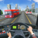 City Bus Driver Game 3D : Tourist Bus Games 2019 APK
