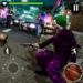 City Clown Attack Survival APK