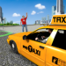 City Taxi Driving simulator: online Cab Games 2020 APK