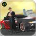 City gangster mafia 2018 – Real theft driver APK