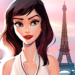 City of Love: Paris APK