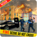 City police Emergency Hero Rescue APK