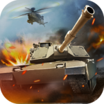 Clash of Panzer APK
