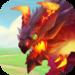 Clicker Warriors – Idle RPG APK