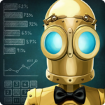 Clockwork Brain Training – Memory & Attention Game APK