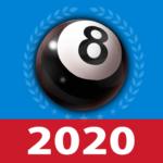 Code Triche 8 ball Offline / Online billard gratuit jeu  – Ressources GRATUITS ET ILLIMITÉS (ASTUCE)