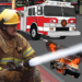 Code Triche 911 FireFighter : Rescue emergency simulator 2019  – Ressources GRATUITS ET ILLIMITÉS (ASTUCE)