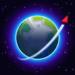 Code Triche A Planet of Mine  – Ressources GRATUITS ET ILLIMITÉS (ASTUCE)