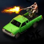 Code Triche AOD: Art of Defense — jeu de guerre  – Ressources GRATUITS ET ILLIMITÉS (ASTUCE)