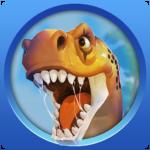 Code Triche AR Dinosaur Hunter  – Ressources GRATUITS ET ILLIMITÉS (ASTUCE)