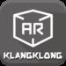 Code Triche ARKlangklong  – Ressources GRATUITS ET ILLIMITÉS (ASTUCE)