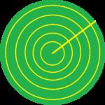 Code Triche ATC – Air Traffic Controller  – Ressources GRATUITS ET ILLIMITÉS (ASTUCE)