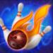 Code Triche Action Bowling 2  – Ressources GRATUITS ET ILLIMITÉS (ASTUCE)
