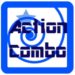 Code Triche Action Combo  – Ressources GRATUITS ET ILLIMITÉS (ASTUCE)