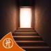 Code Triche Adventure Escape Mysteries  – Ressources GRATUITS ET ILLIMITÉS (ASTUCE)