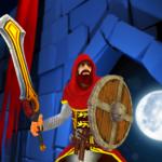 Code Triche Adventure Knight : Warrior legend knight adventure  – Ressources GRATUITS ET ILLIMITÉS (ASTUCE)