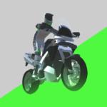 Code Triche Adventure Rider  – Ressources GRATUITS ET ILLIMITÉS (ASTUCE)