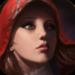 Code Triche Adventurer Legends – Diablo II Heroes Offline RPG  – Ressources GRATUITS ET ILLIMITÉS (ASTUCE)