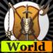 Code Triche Age of Conquest: World  – Ressources GRATUITS ET ILLIMITÉS (ASTUCE)