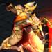 Code Triche Age of Dundeon – endless battle  – Ressources GRATUITS ET ILLIMITÉS (ASTUCE)