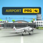 Code Triche AirportPRG  – Ressources GRATUITS ET ILLIMITÉS (ASTUCE)
