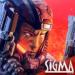 Code Triche Alien Shooter 2 – The Legend  – Ressources GRATUITS ET ILLIMITÉS (ASTUCE)