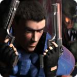 Code Triche Alien Shooter Free – Isometric Alien Invasion  – Ressources GRATUITS ET ILLIMITÉS (ASTUCE)