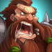 Code Triche Alliance: Heroes of the Spire  – Ressources GRATUITS ET ILLIMITÉS (ASTUCE)